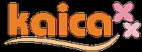 世田谷区祖師谷の「続けられる」子供英会話教室 Kaica(カイカ)